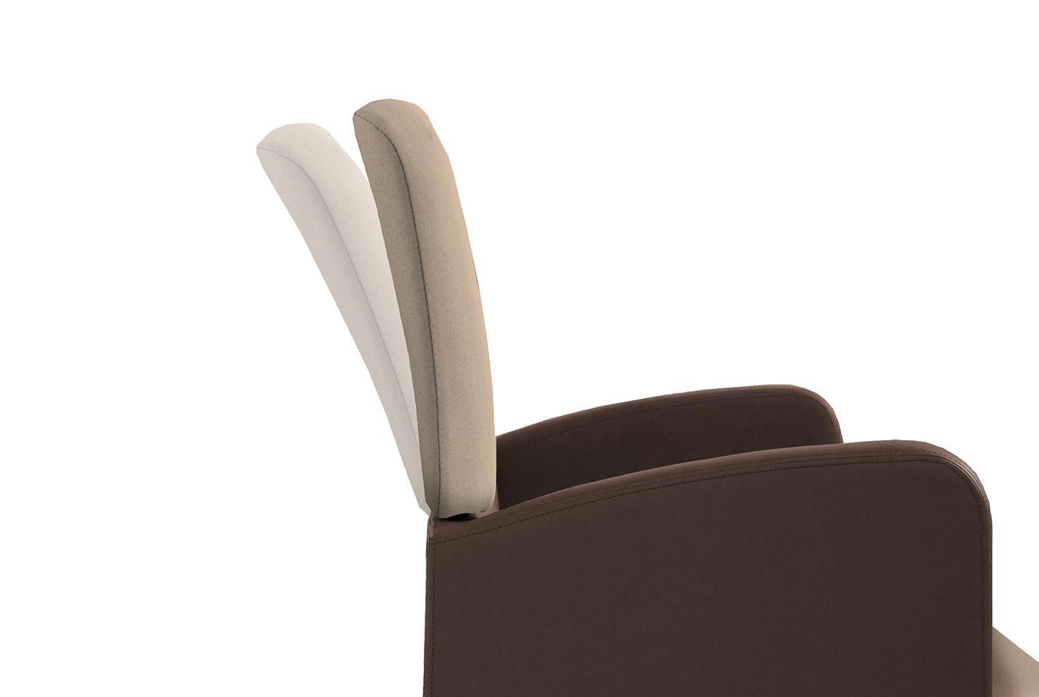 professionelle seniorenst hle kaufen leicht gemacht f r altenheim krankenhaus und seniorenstift. Black Bedroom Furniture Sets. Home Design Ideas